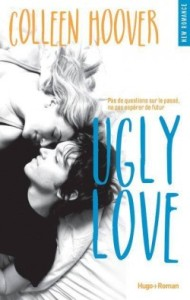 ugly-love-646028-250-400