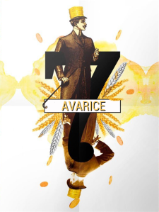 avarice21