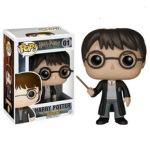 FUNKO-POP-Movie-Harry-Potter-Neville-Longbottom-Collectible-Model-Toy.jpg_220x220