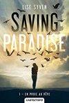 saving-paradise